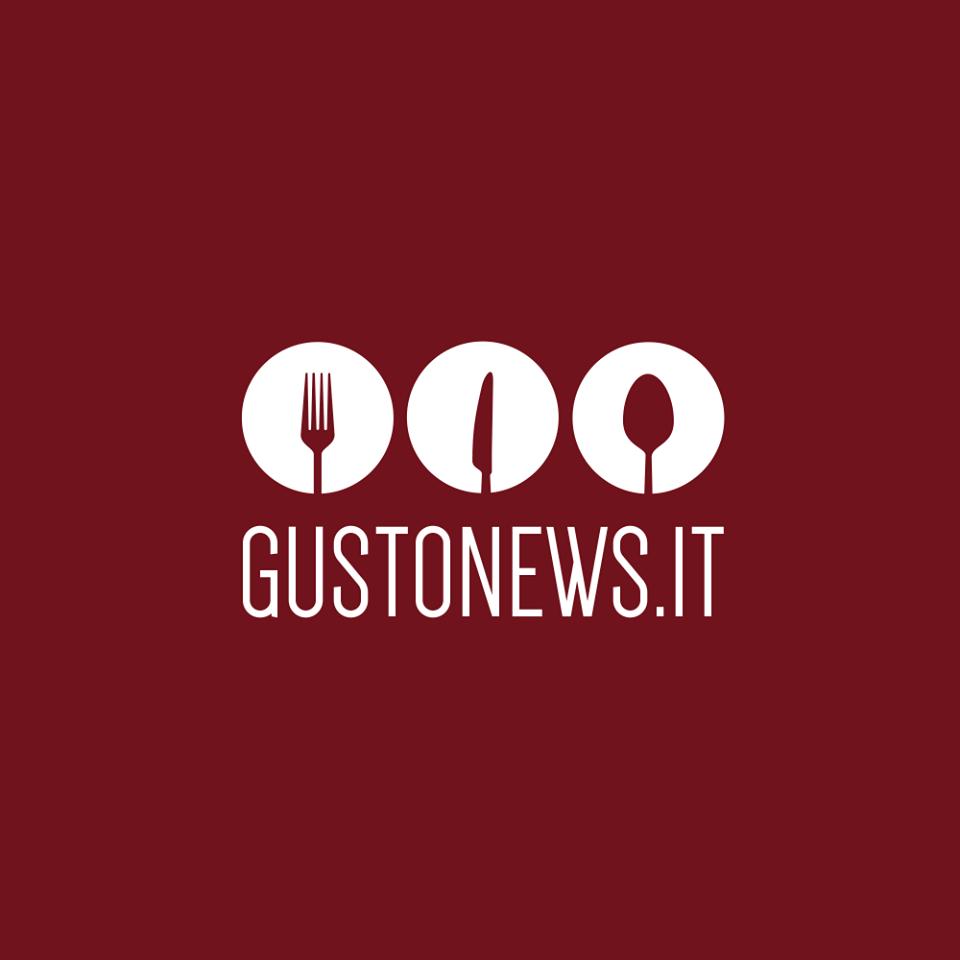 GUSTO NEWS